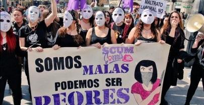 feministas-radicales