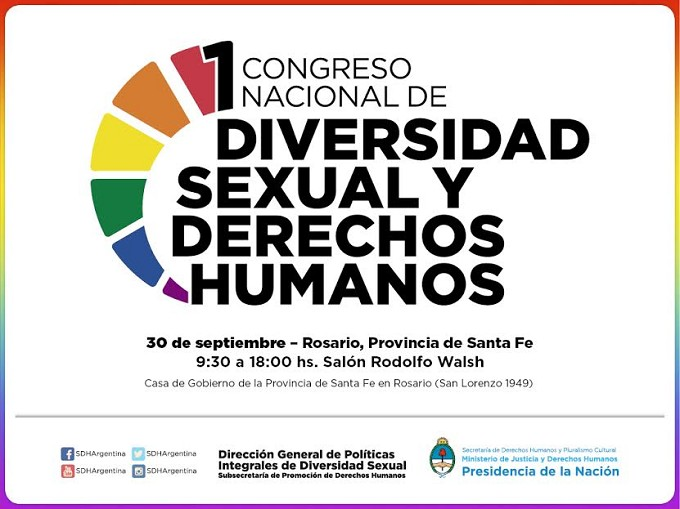 680x0-noticias-congreso-de-diversidad-rosario