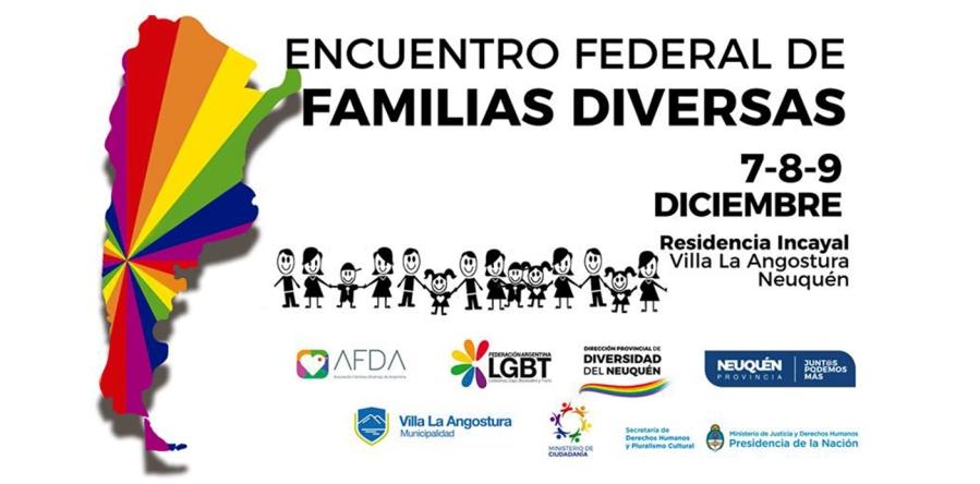 WEB-Encuentro-de-Familias-09-11-2017-Neuquén-