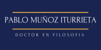 Pablo Muñoz Iturrieta