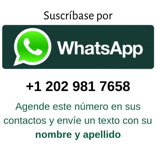 contacto Pablo Munoz Iturrieta