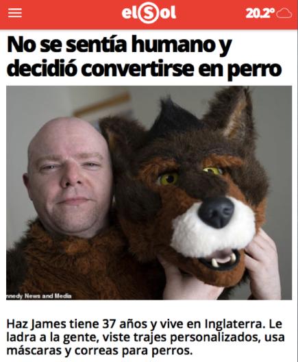 trans animales 2
