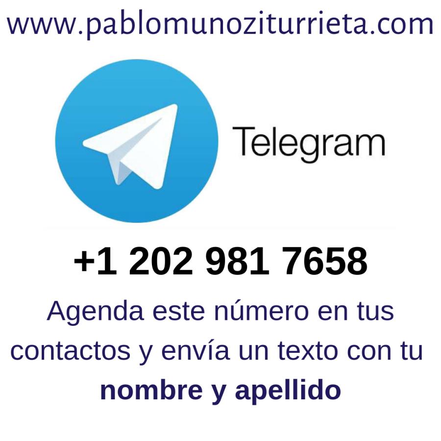 contacto Pablo Munoz Iturrieta (1)