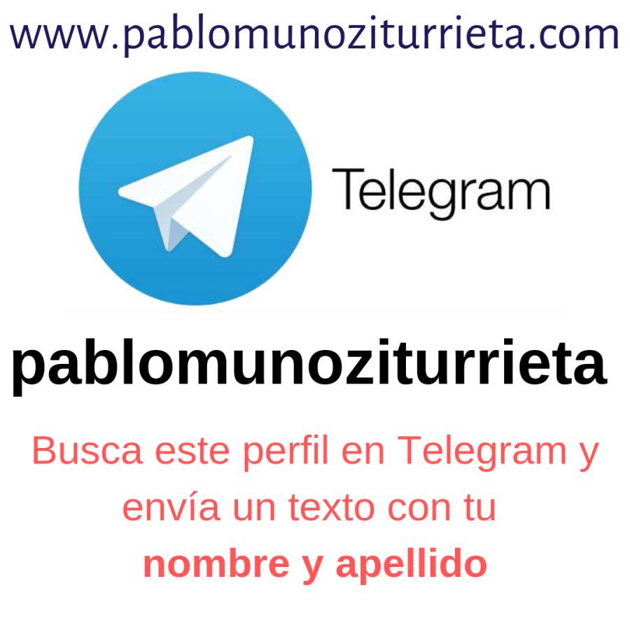 contacto Pablo Munoz Iturrieta (2)