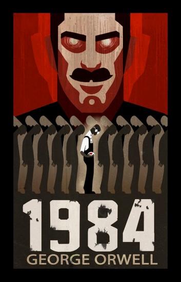 1984 2