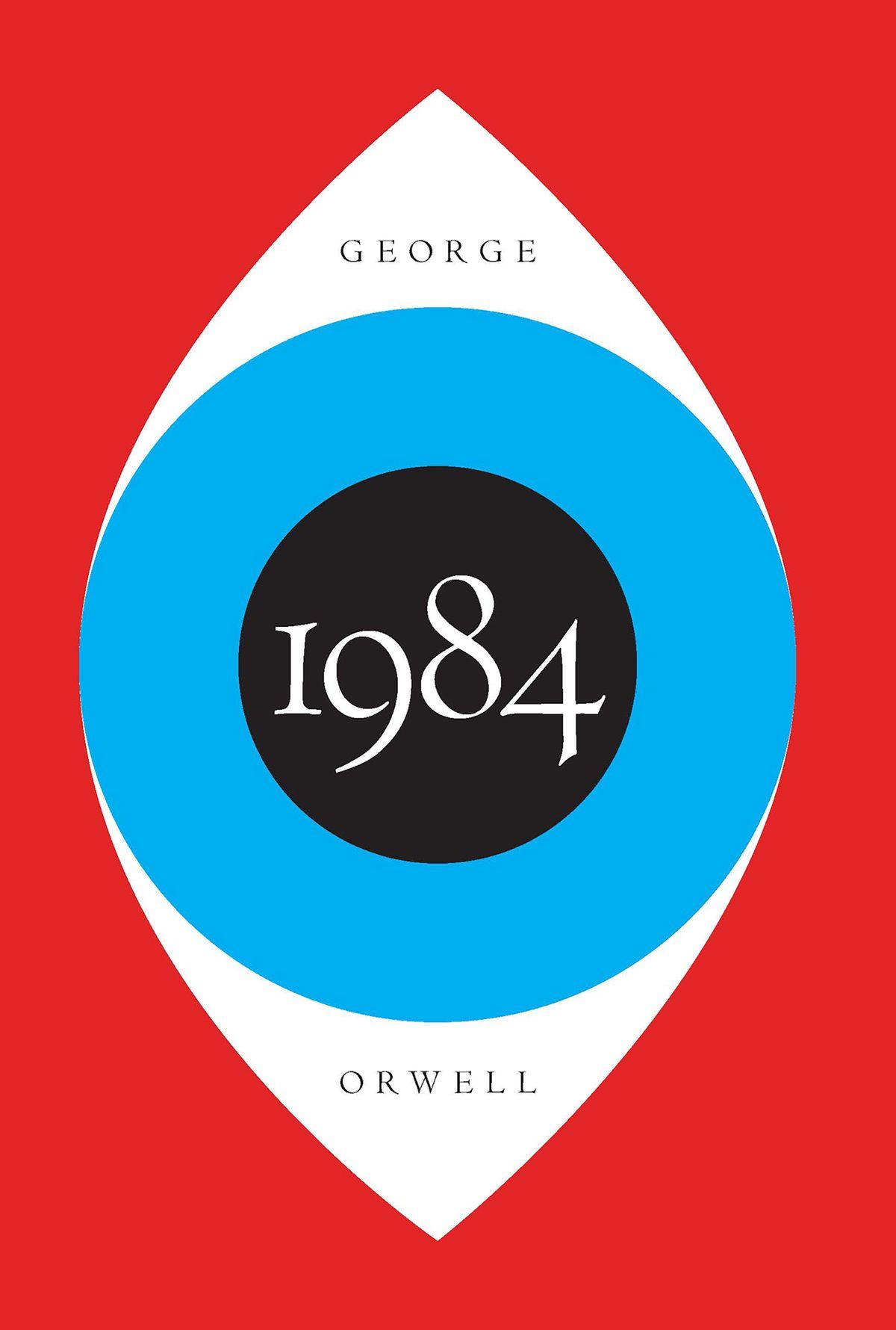 1984 4
