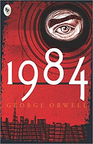 1984 5
