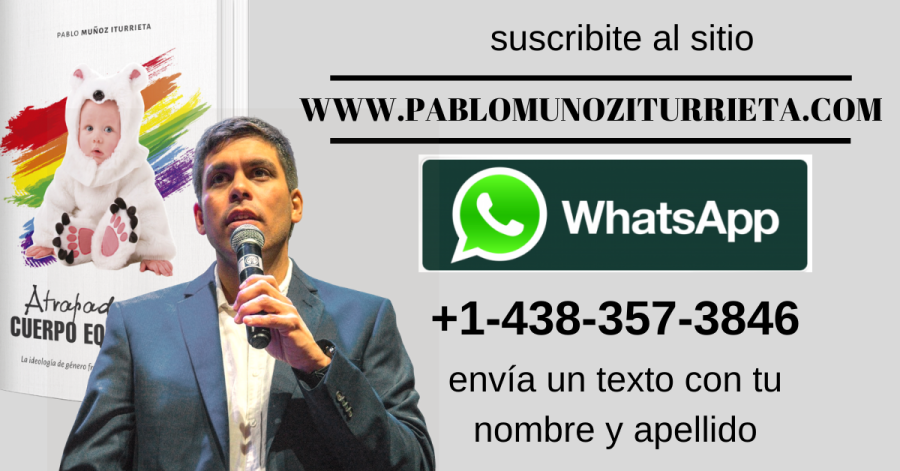 suscribete-por-whatsapp