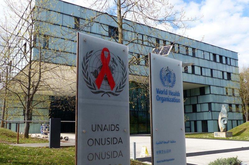 Qué autoridad científica tiene la Organización Mundial de la Salud ...